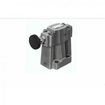 Yuken S-BSG-10-2B* pressure valve