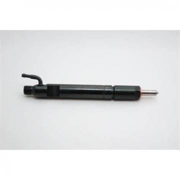 DEUTZ DLLA143P1404 injector