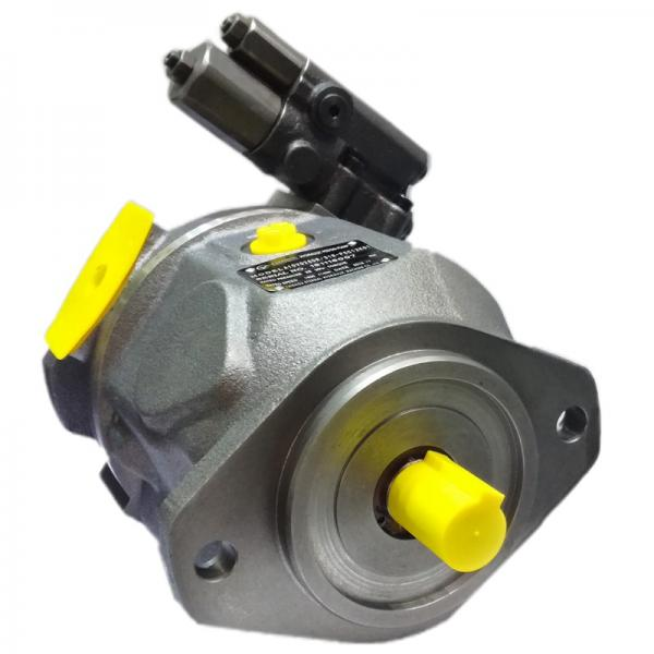 Rexroth A10VSO45DFE1/31R-PPA12N00 Piston Pump #2 image