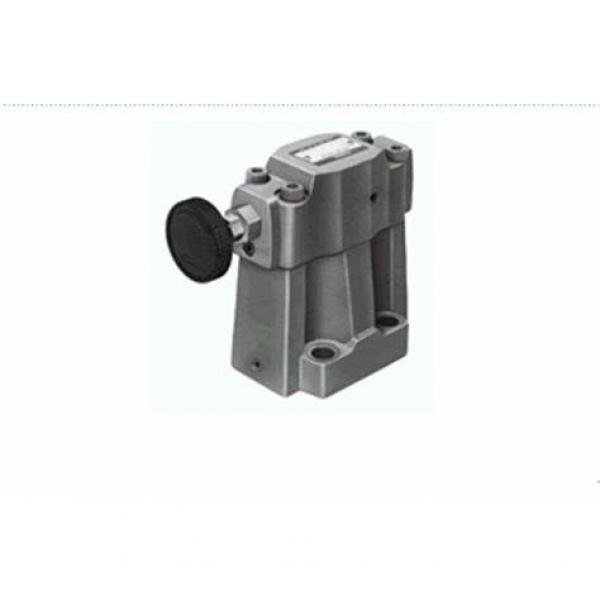 Yuken MHB-03-*-20 pressure valve #2 image